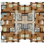 luxury-and-quality-designed-apartments-in-konyaalti-antalya-plan-02.jpg