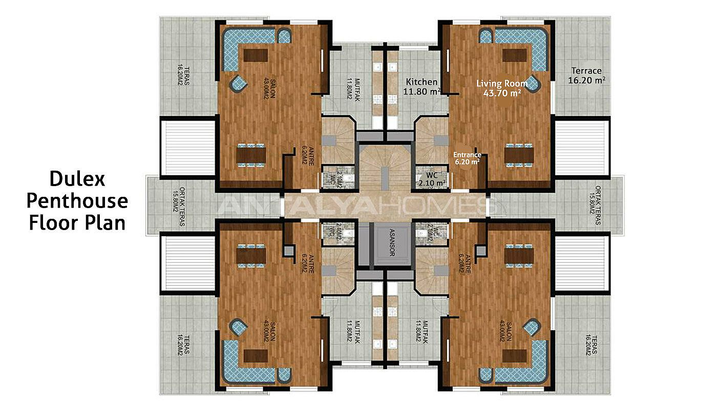 luxury-and-quality-designed-apartments-in-konyaalti-antalya-plan-03.jpg
