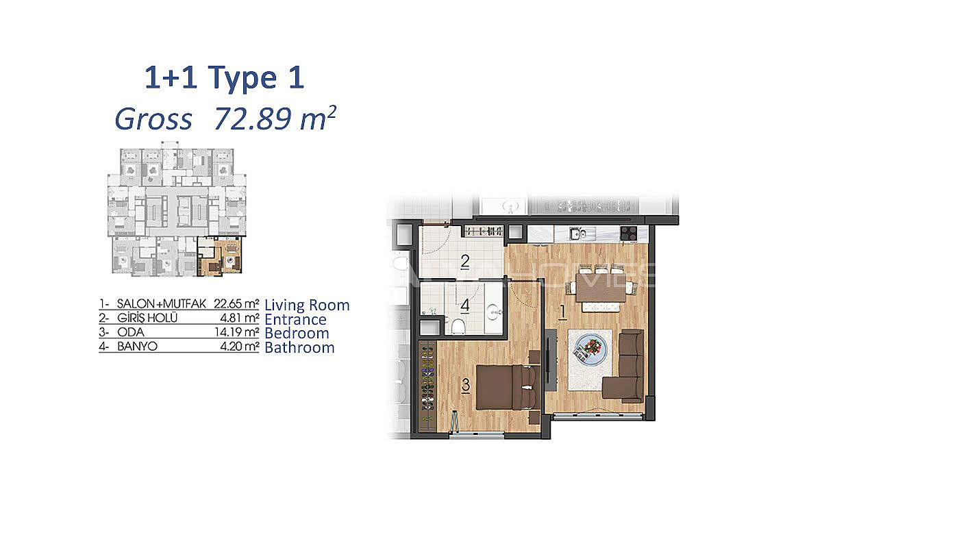 luxury-apartments-in-istanbul-with-special-payment-plan-plan-002.jpg