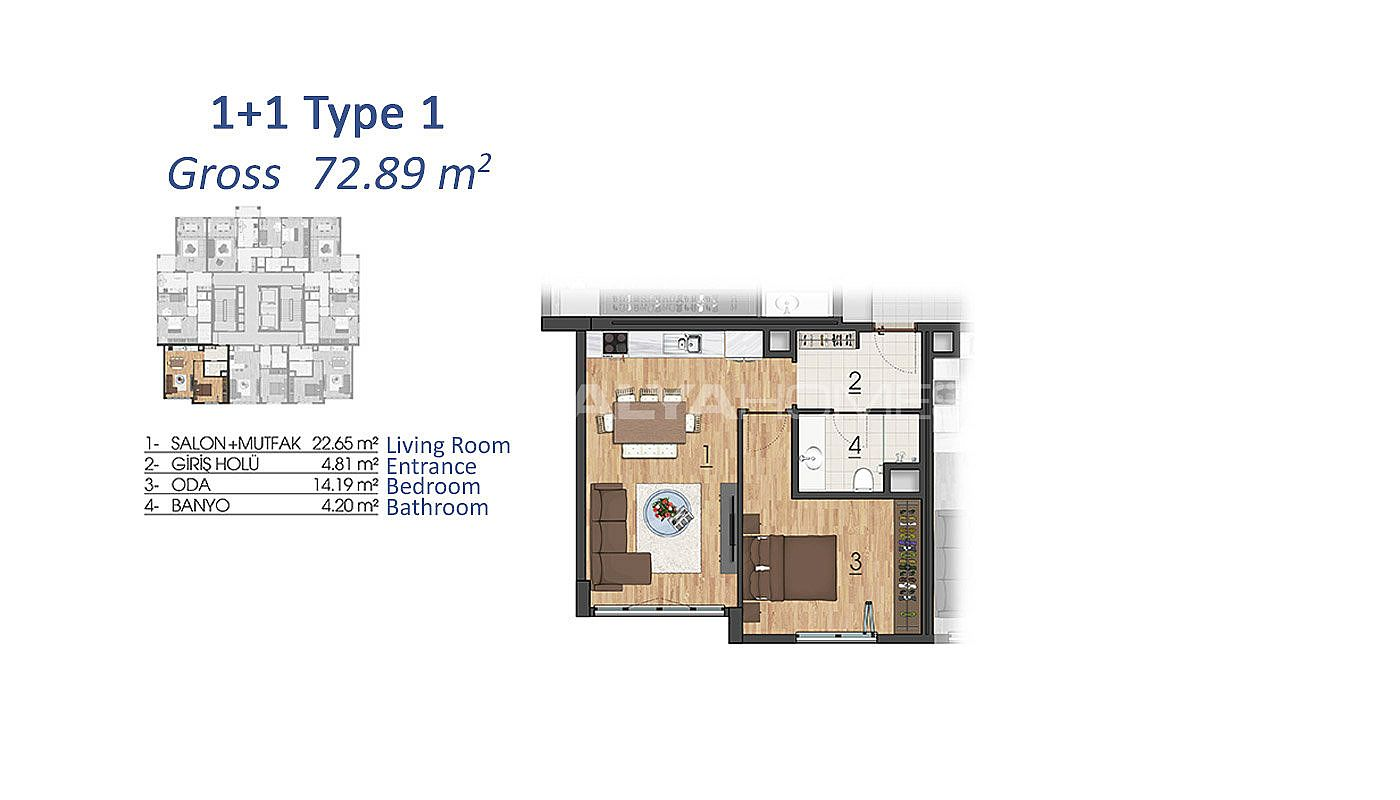 luxury-apartments-in-istanbul-with-special-payment-plan-plan-004.jpg