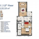 luxury-apartments-in-istanbul-with-special-payment-plan-plan-007.jpg