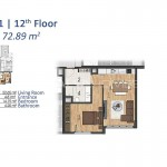 luxury-apartments-in-istanbul-with-special-payment-plan-plan-008.jpg