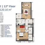 luxury-apartments-in-istanbul-with-special-payment-plan-plan-011.jpg