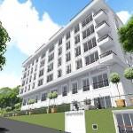 modern-designed-new-yalova-apartments-in-termal-004.jpg