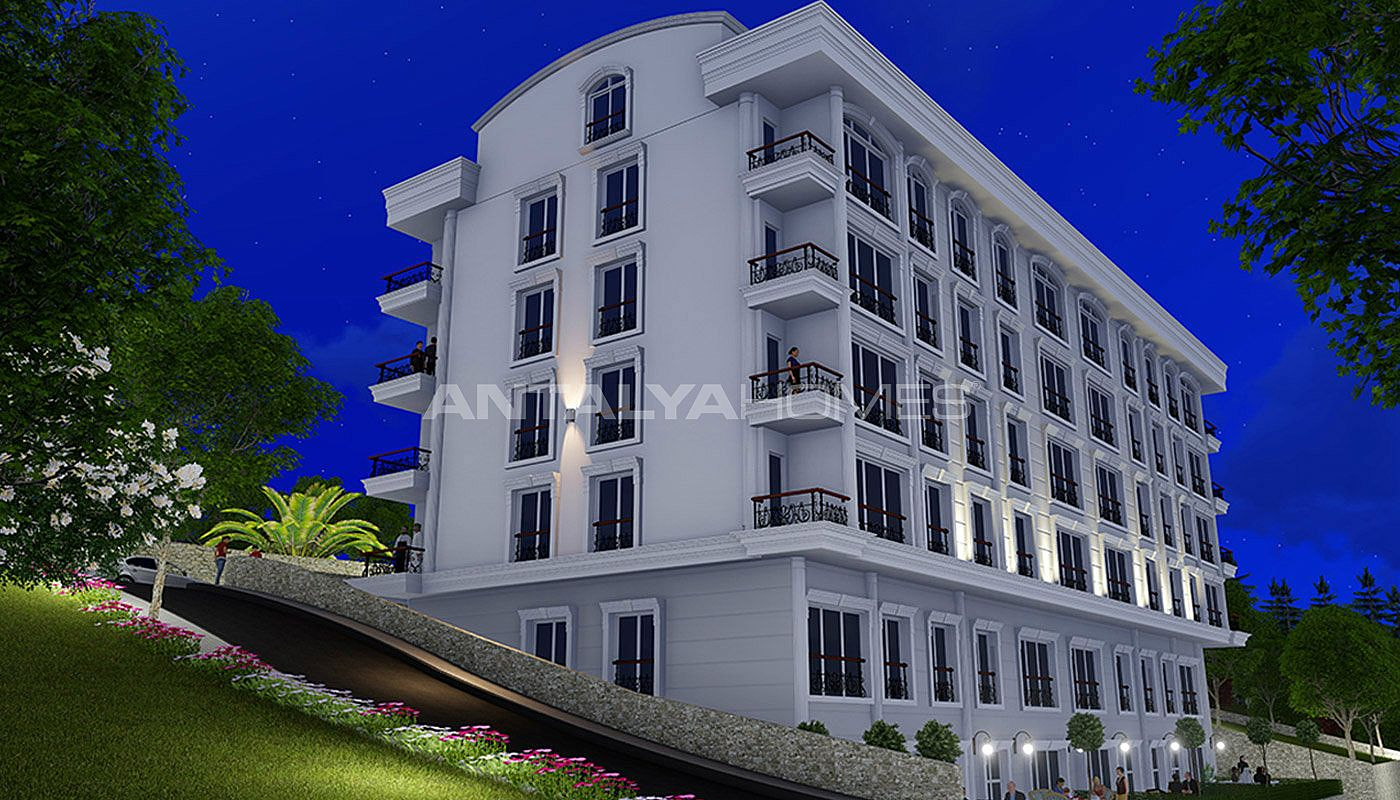 modern-designed-new-yalova-apartments-in-termal-005.jpg