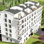 modern-designed-new-yalova-apartments-in-termal-main.jpg