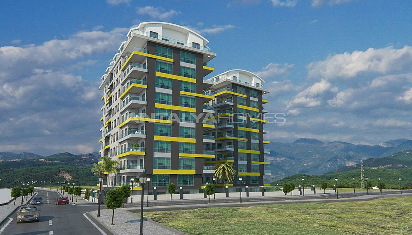 mountain-and-sea-view-apartments-in-alanya-center-002.jpg