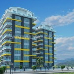 mountain-and-sea-view-apartments-in-alanya-center-007.jpg