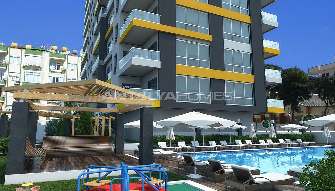 mountain-and-sea-view-apartments-in-alanya-center-009.jpg