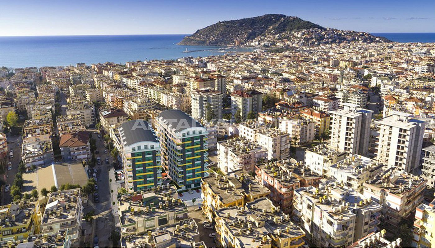 mountain-and-sea-view-apartments-in-alanya-center-011.jpg