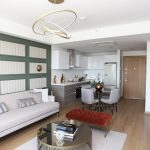 nature-friendly-apartments-with-luxury-design-in-eyup-interior-001