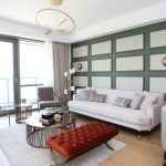 nature-friendly-apartments-with-luxury-design-in-eyup-interior-004