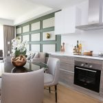 nature-friendly-apartments-with-luxury-design-in-eyup-interior-006