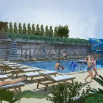 new-apartments-in-alanya-turkey-at-the-famous-street-001.jpg