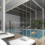new-apartments-in-alanya-turkey-at-the-famous-street-011.jpg