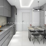 new-apartments-in-alanya-turkey-at-the-famous-street-interior-004.jpg