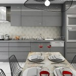 new-apartments-in-alanya-turkey-at-the-famous-street-interior-006.jpg