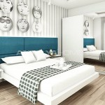 new-apartments-in-alanya-turkey-at-the-famous-street-interior-008.jpg