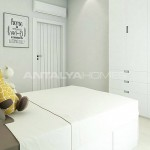new-apartments-in-alanya-turkey-at-the-famous-street-interior-010.jpg