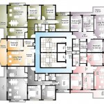 new-apartments-in-alanya-turkey-at-the-famous-street-plan-002.jpg