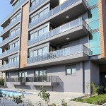 newly-completed-modern-style-flats-in-antalya-turkey-001.jpg