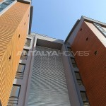 newly-completed-modern-style-flats-in-antalya-turkey-005.jpg