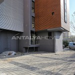 newly-completed-modern-style-flats-in-antalya-turkey-006.jpg