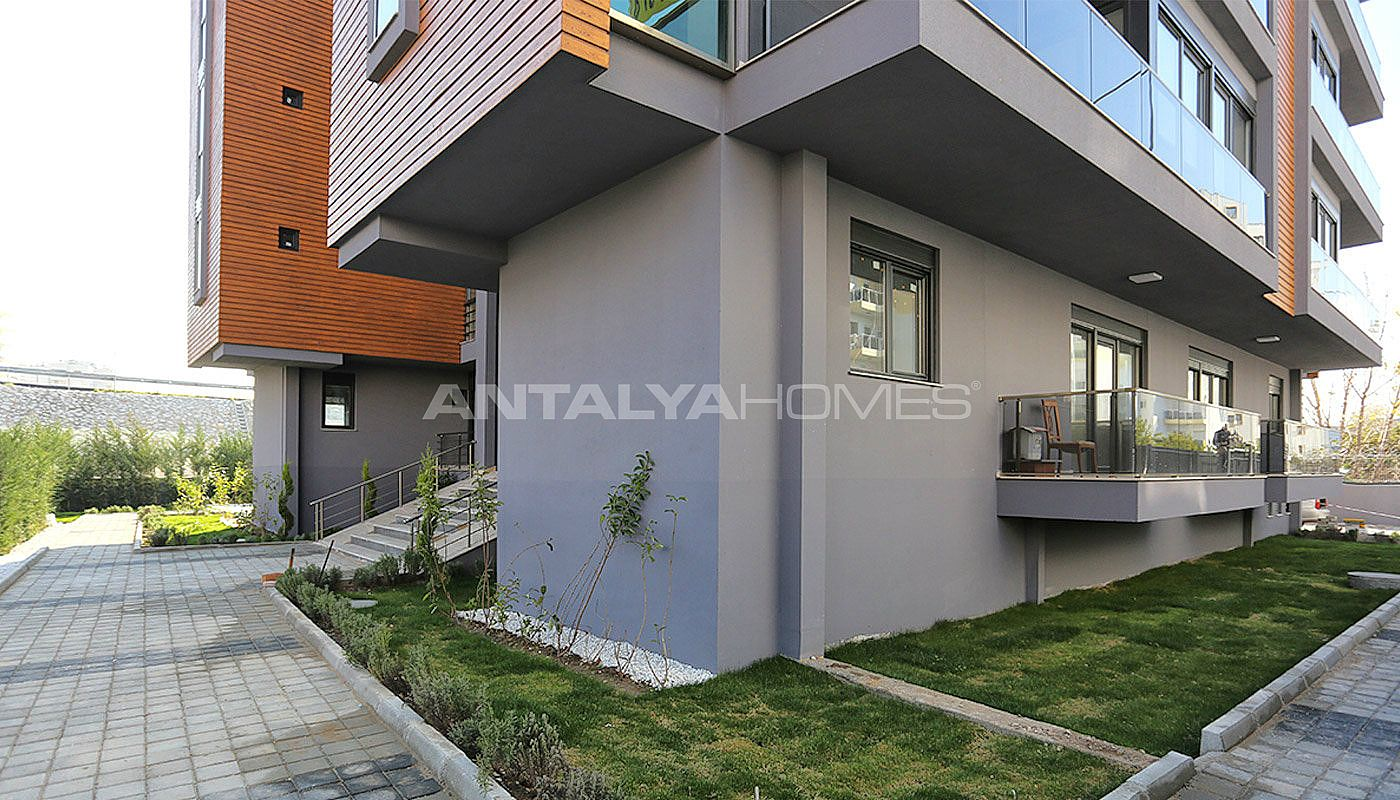 newly-completed-modern-style-flats-in-antalya-turkey-008.jpg