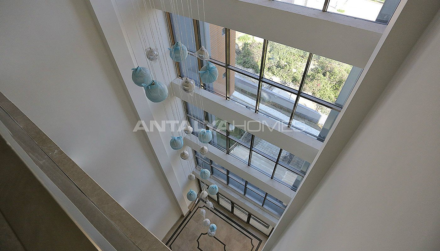 newly-completed-modern-style-flats-in-antalya-turkey-012.jpg