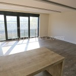 newly-completed-modern-style-flats-in-antalya-turkey-interior-004.jpg