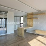 newly-completed-modern-style-flats-in-antalya-turkey-interior-005.jpg