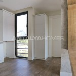 newly-completed-modern-style-flats-in-antalya-turkey-interior-007.jpg