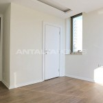 newly-completed-modern-style-flats-in-antalya-turkey-interior-009.jpg