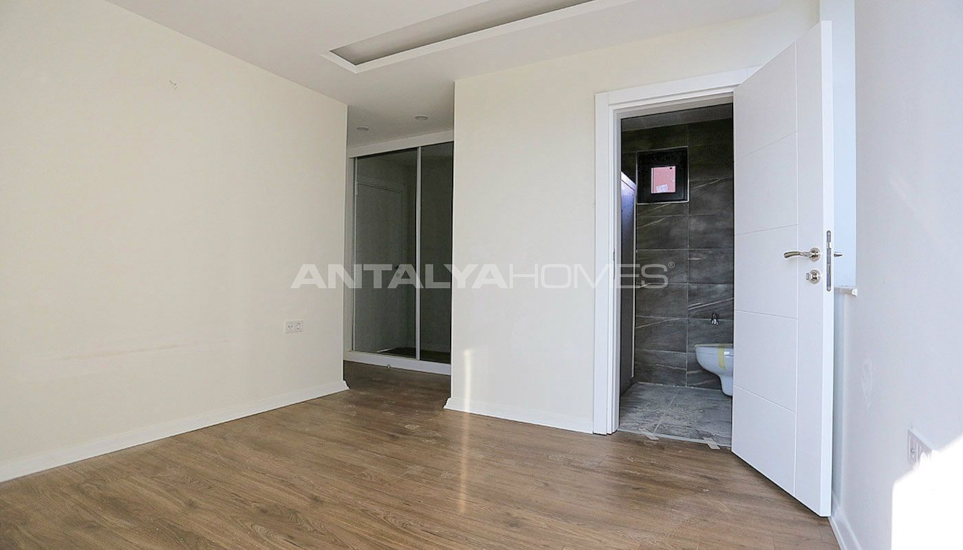 newly-completed-modern-style-flats-in-antalya-turkey-interior-010.jpg