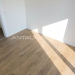 newly-completed-modern-style-flats-in-antalya-turkey-interior-013.jpg