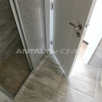 newly-completed-modern-style-flats-in-antalya-turkey-interior-018.jpg