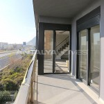 newly-completed-modern-style-flats-in-antalya-turkey-interior-019.jpg