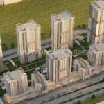 quality-apartments-in-turkey-istanbul-near-tem-highway-001.jpg