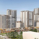 quality-apartments-in-turkey-istanbul-near-tem-highway-003.jpg