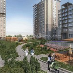quality-apartments-in-turkey-istanbul-near-tem-highway-012.jpg