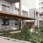 quality-apartments-in-turkey-istanbul-near-tem-highway-018.jpg