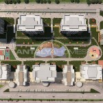 quality-apartments-in-turkey-istanbul-near-tem-highway-019.jpg