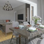 quality-apartments-in-turkey-istanbul-near-tem-highway-interior-003.jpg