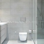 quality-apartments-in-turkey-istanbul-near-tem-highway-interior-009.jpg