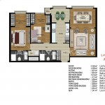 quality-apartments-in-turkey-istanbul-near-tem-highway-plan-001.jpg