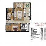quality-apartments-in-turkey-istanbul-near-tem-highway-plan-002.jpg