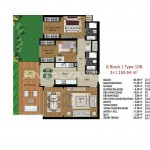 quality-apartments-in-turkey-istanbul-near-tem-highway-plan-007.jpg