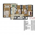 quality-apartments-in-turkey-istanbul-near-tem-highway-plan-009.jpg