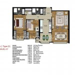quality-apartments-in-turkey-istanbul-near-tem-highway-plan-010.jpg