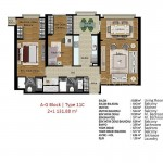 quality-apartments-in-turkey-istanbul-near-tem-highway-plan-012.jpg